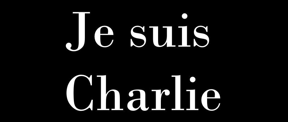 je-suis-charlie-moi