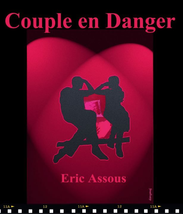 couple-en-danger