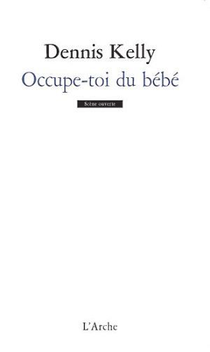 occupe-toi-du-bebe