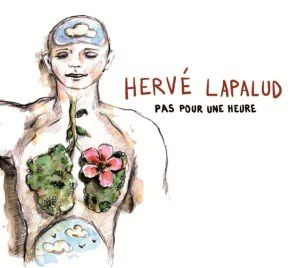 herve-lapalud-pas-pour-une-heure-290