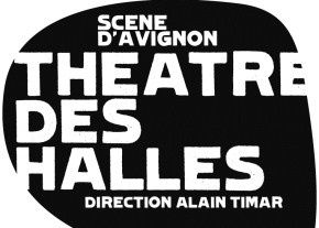 theatre-des-halles-290