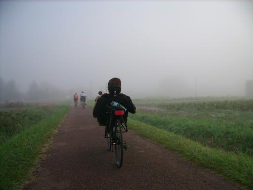 Cyclo-vendanges-008.jpg