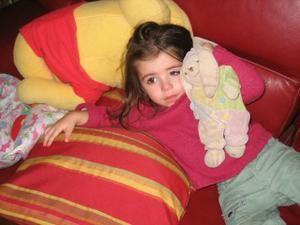 Enfants-2-ans-maelys-016--640x480-.jpg