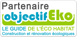 Partenaire-Logo-ObjectifEko-17-09-2010