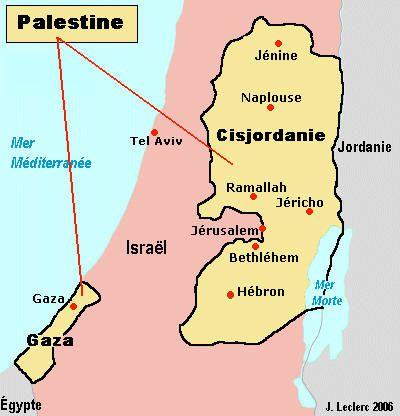 Palestine-map1.jpg