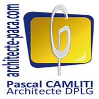 Pascal-CAMLITI-Architecte-BIO-Construction-256700