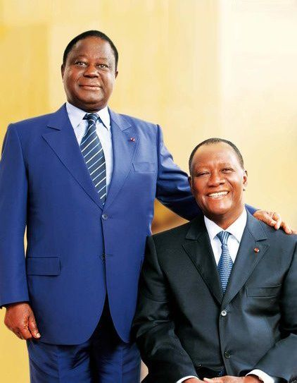 BedieOuattara.jpg