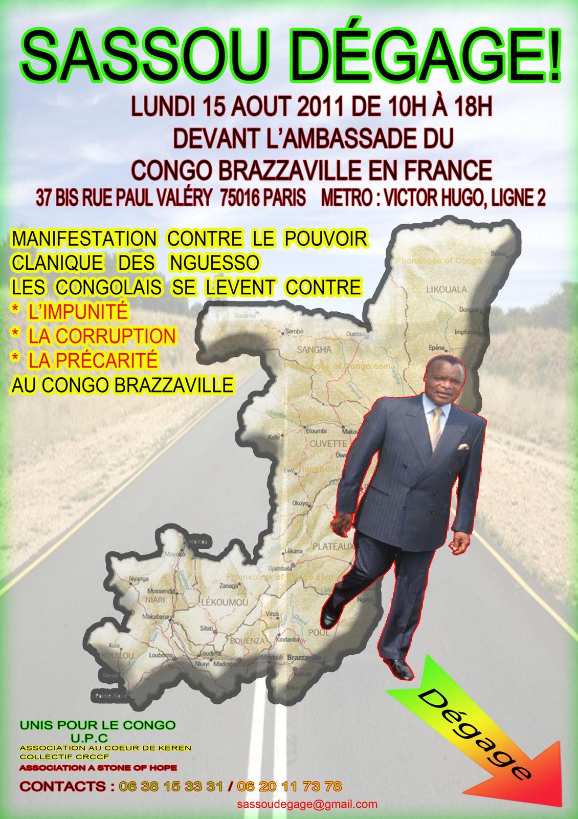 Sassou-D-2.jpg