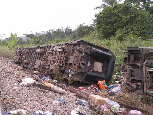 accident_cfco_yanga.jpg