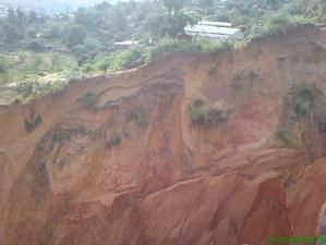 Erosion----Casis07l.JPG