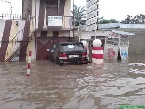 Inondation----Bopaka07h.JPG