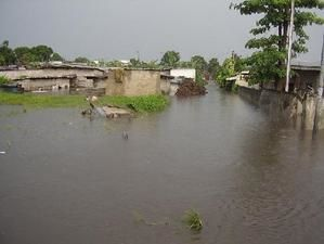 Inondation----Mpila07a.JPG