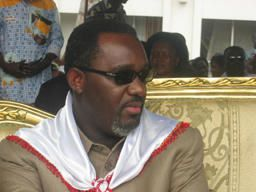 willy-nguesso.jpg