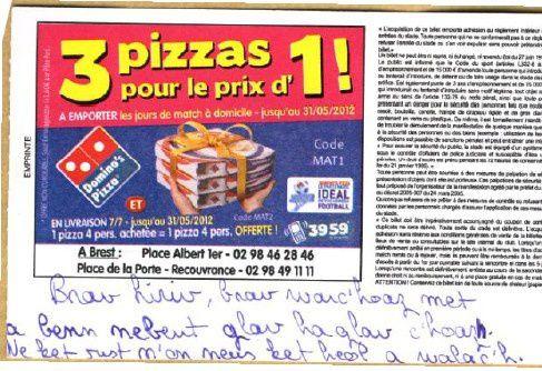 Breton1