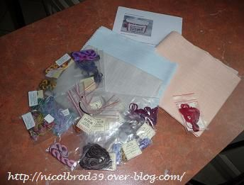 Broderie-Passion-1.JPG