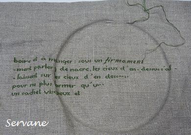 Servane-huitre.JPG