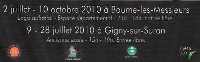 Affiche-Rosaces-Cluny-horaires.JPG