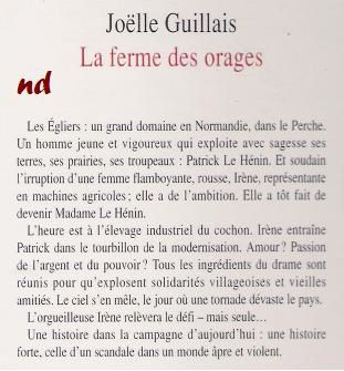 J-Guillet-La-ferme-des-orages-R.jpg