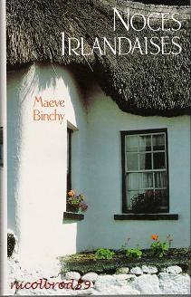 Noces-irlandaises.jpg