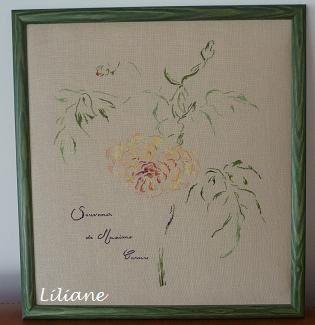 Liliane-pivoine-jaune-encadree.JPG