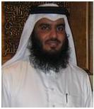 6-Ahmed-Al-Ajami.jpg