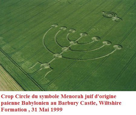 12-Menorah-Occulte-en-Crop-Circle.jpg