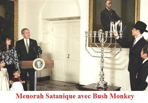 14-Menorah-Satanique-Bush-Monkey.jpg