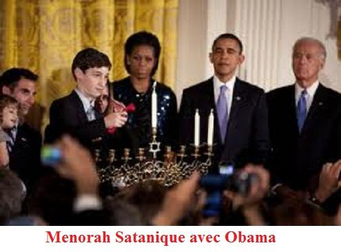 15-Menorah-Satanique-Obama.jpg