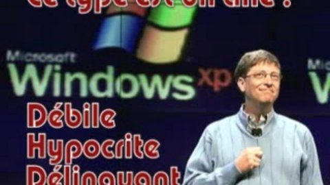 19-MICROSOFT-BILL-GATES-MANIPULATEUR.jpg