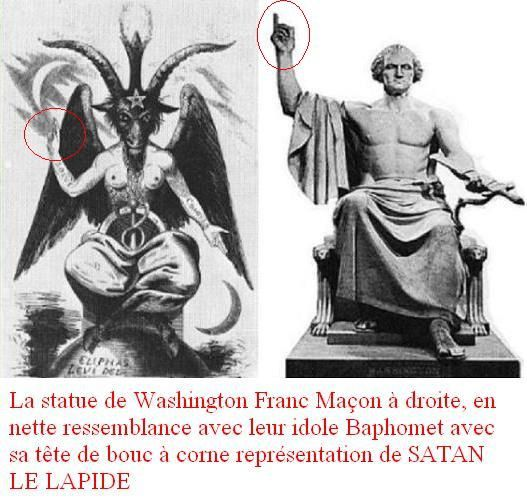 6-Baphomet-et-George-Washington-Maconnique.jpg