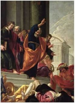 2-Ananias-et-Saphira.JPG