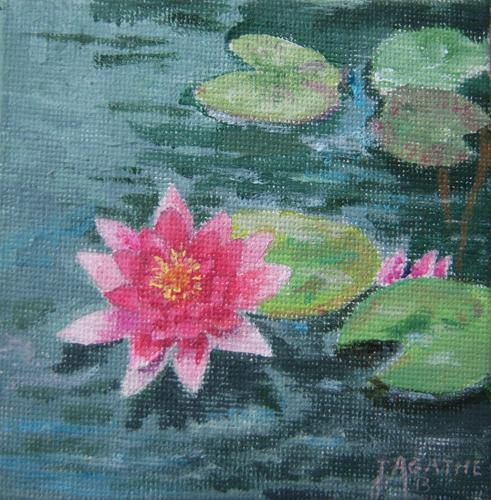 lotus-rose-copie-1.jpg