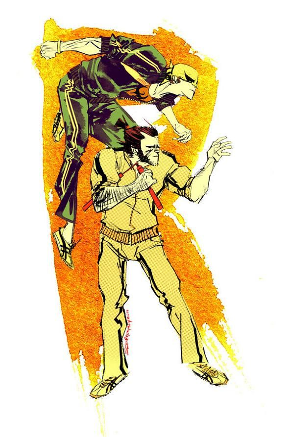 Wolverine_R_by_seangordonmurphy.jpg