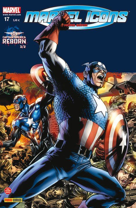 Marvel_Icons_HS17.jpg