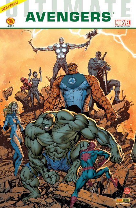 Ultimate_Avengers1.jpg