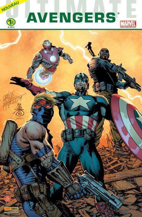 Ultimate_Avengers1a.jpg