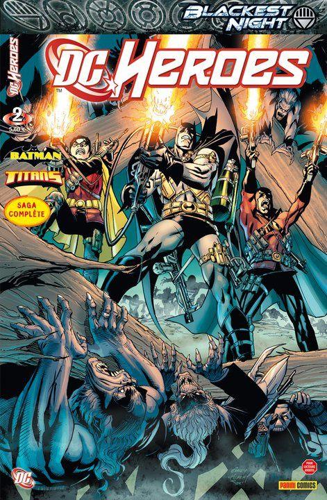 DC_heroes_2.jpg