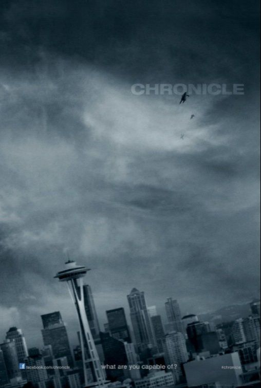 Chronicle-Poster.jpg