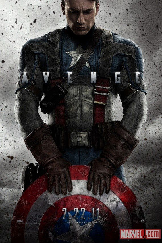 captain-america-the-first-poster-2011-officiel.jpg