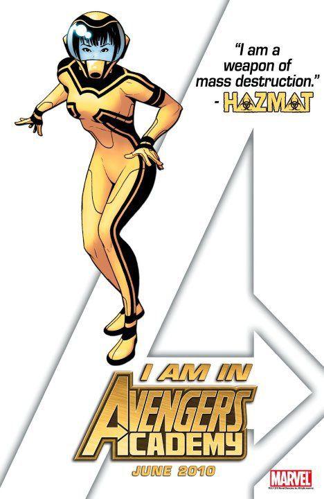 Avengers.Academy.azmat.jpg