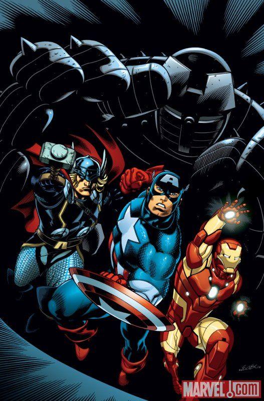 Avengers.Three.jpg