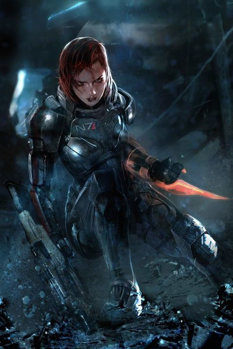 Mass.effect.SHE.jpg