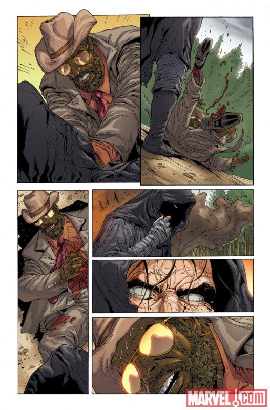 WOLVERINE_1_Preview1.jpg