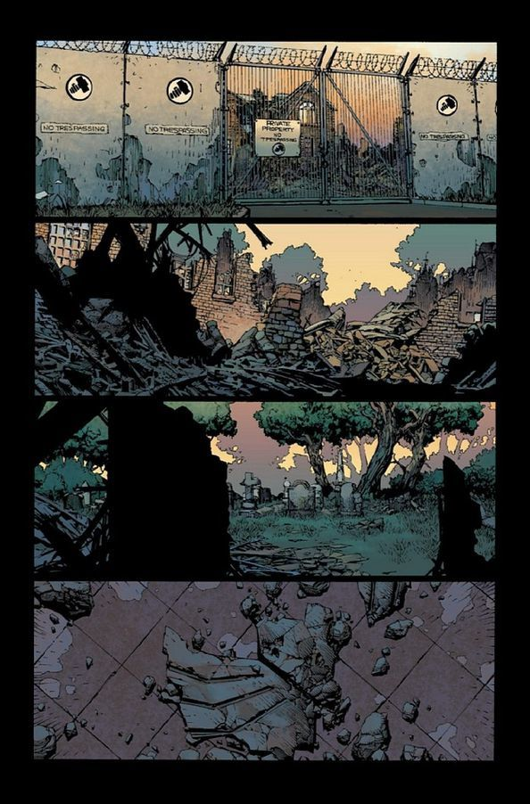 x-men-second-coming-1-pg04