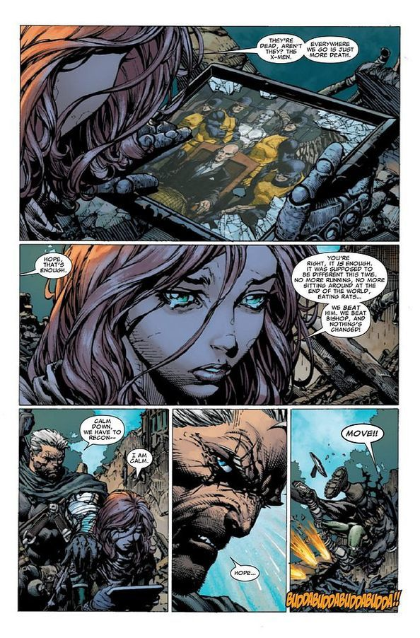 x-men-second-coming-1-pg09