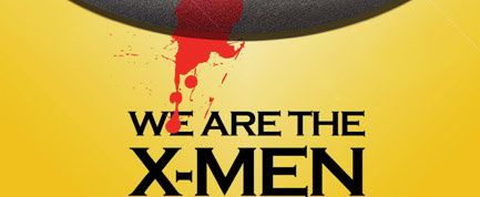 WeAreTheX-Men_July2010_ff.jpg