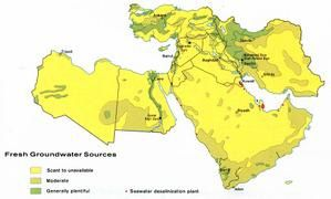 middle-east-grndwater-1973.jpg