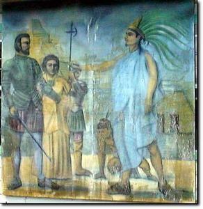 Cort-s-et-Moctezuma.jpg