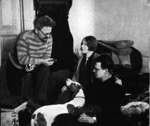 Trotski---Alma-Ata.jpg
