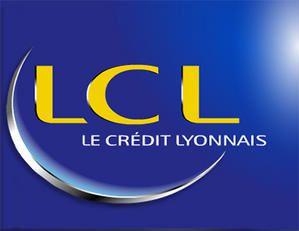 cr-dit-lyonnais.jpg